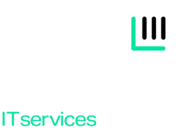 LMSYS | IDEAS for your solutions